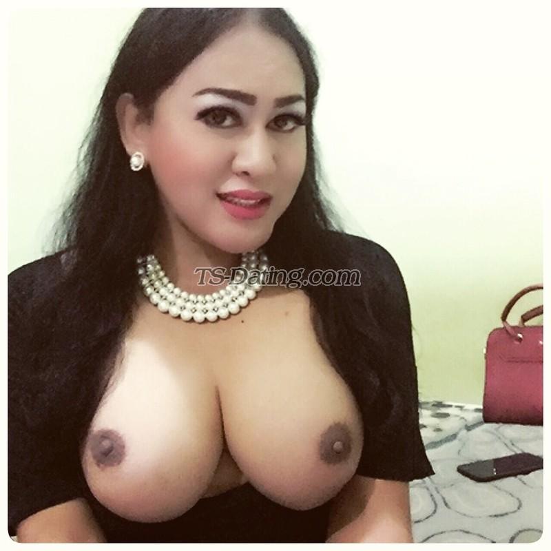 Indonisia escorts